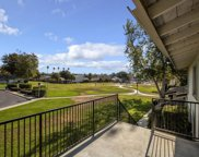 307 Sharon Lane Unit #A, Port Hueneme image