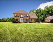 13747 Thompson Place, Mint Hill image