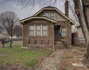 2705 James Avenue N, Minneapolis image