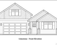 27723 66th Dr.  NW, Stanwood image