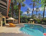 37300  Palmdale Rd, Rancho Mirage image