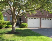 14228 Woods Mill Cove, Chesterfield image