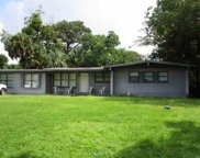 4410 Deauville Way, Pensacola image