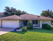 8525 Red Willow Drive, Austin image