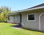 4421 ANAE RD, HANALEI image