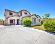2871 S Martingale Road, Gilbert image