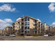 2565 Franklin Avenue Unit #404, Saint Paul image