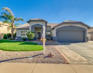 1673 E Sheffield Avenue, Chandler image