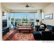 1431 Pacific Hwy Unit #413, San Diego image