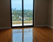 100 N Federal Hwy Unit 1222, Fort Lauderdale image