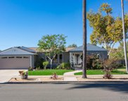 4870 Sussex Dr, Normal Heights image