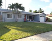 540 Nw 99th Way, Pembroke Pines image