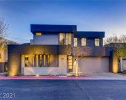 921 Vegas View Drive, Henderson image