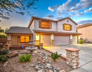 32810 N Donnelly Wash Way, Queen Creek image