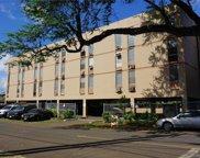 834 Lehua Avenue Unit 104, Pearl City image