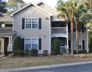 50 Pebble Beach Cove Unit #E118, Bluffton image