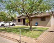 6601 S 21st Place, Phoenix image
