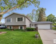 1610 Heather Drive, Aurora image