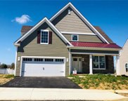 3620 Swabia, Lower Macungie Township image