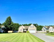 139 Candlewood Drive, Hampstead image