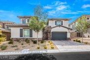 281 Elder View Drive, Las Vegas image