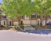 2305 Waters Edge Trail, Roswell image