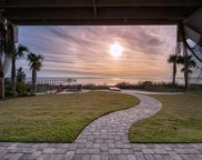 321 Deer Point Dr, Gulf Breeze image