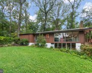 7721 Tauxemont Rd, Alexandria image