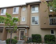 518 Marble Arch Ave 618, San Jose image