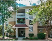 18015  Kings Point Drive Unit #K, Cornelius image