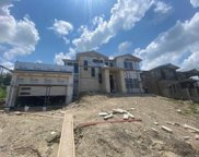 102 Thistle Place, Rockwall image