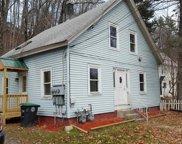 144 West Bow Street, Franklin image