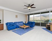 1 Keahole Place Unit 2413, Honolulu image
