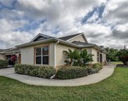 3012 Live Oak Lane, Palmetto image