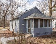 1913 67th  Street, Indianapolis image