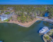 1 Bridgetown Road, Hilton Head Island image