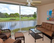 10518 Washingtonia Palm WAY Unit 4622, Fort Myers image