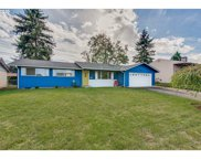 705 NW 87TH  ST, Vancouver image