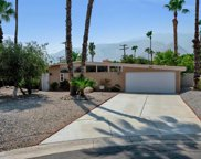 321 E Desert Willow Circle, Palm Springs image