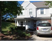 972  Pelican Bay Drive, Pineville image