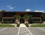 5716 Foxlake DR Unit 8, North Fort Myers image