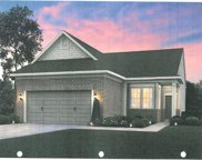 13505 Ravenswood  Trail, Fishers image