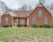 100 Dixie Ln, Pleasant View image