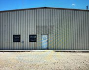 409 Industrial Blvd, Borger image