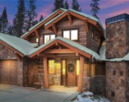 903 Beeler, Copper Mountain image