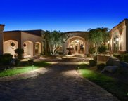 307 CANYON Drive, Palm Desert image