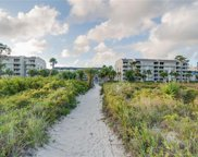 21 S Forest Beach  Drive Unit 211, Hilton Head Island image