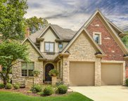 807 South Quincy Street, Hinsdale image