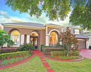 9519 Westover Club Circle, Windermere image