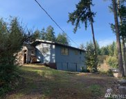 13800 Carney Lake Rd SW, Port Orchard image